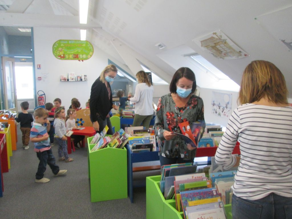 Bibliotheque-TPS-PS-Juin-21_02