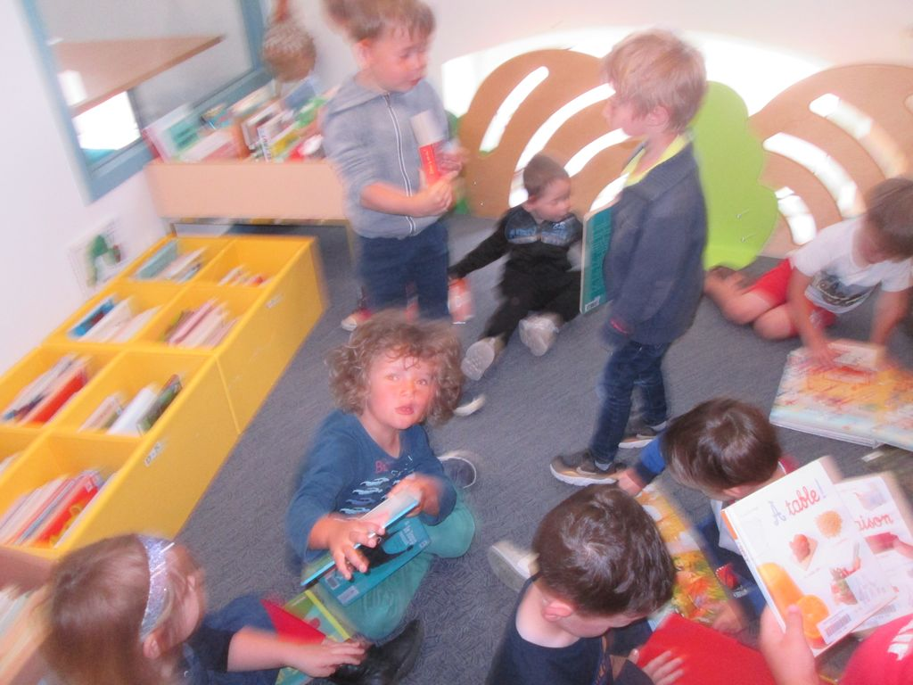 Bibliotheque-TPS-PS-Juin-21_04