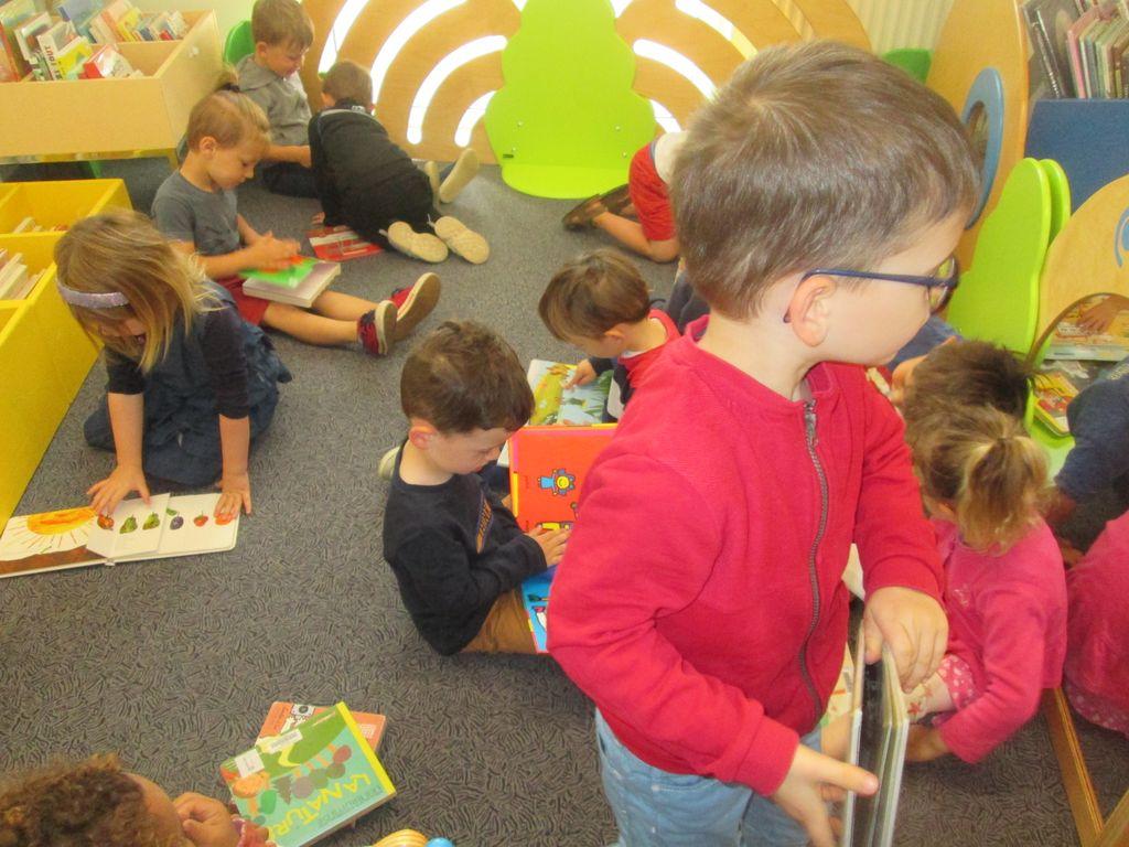 Bibliotheque-TPS-PS-Juin-21_06