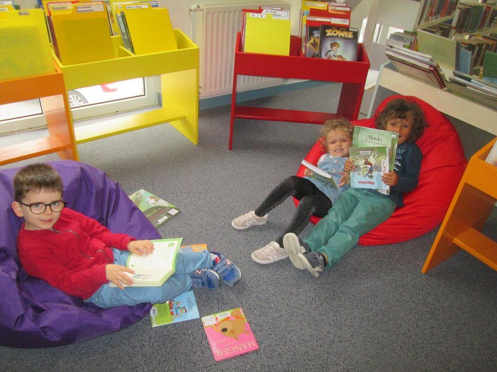 Bibliotheque-TPS-PS-Juin-21_07