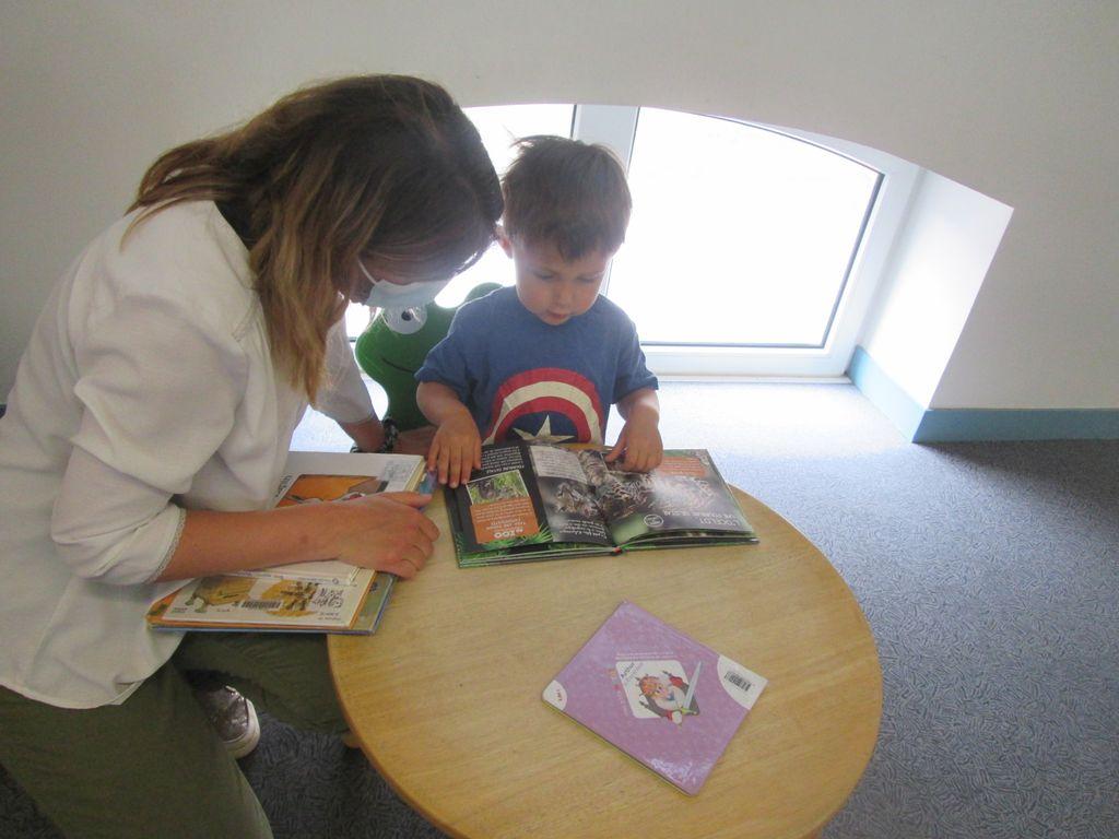Bibliotheque-TPS-PS-Juin-21_08