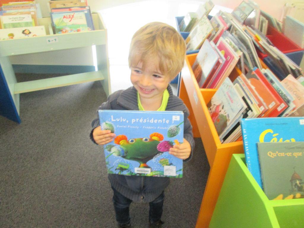 Bibliotheque-TPS-PS-Juin-21_09