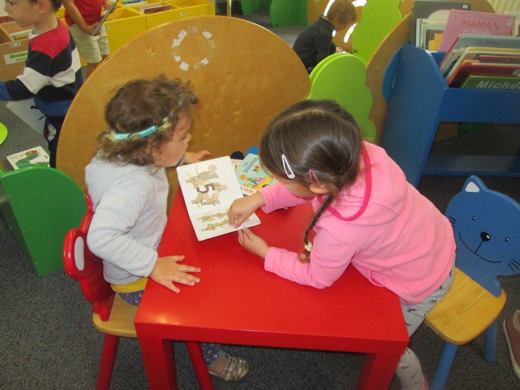 Bibliotheque-TPS-PS-Juin-21_11