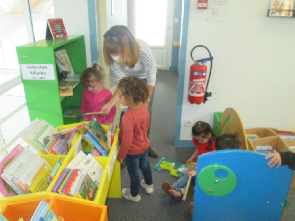 Bibliotheque-TPS-PS-Juin-21_12