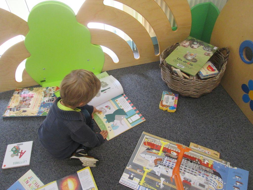 Bibliotheque-TPS-PS-Juin-21_15
