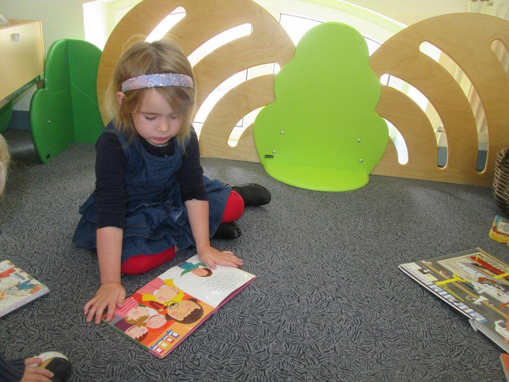 Bibliotheque-TPS-PS-Juin-21_16