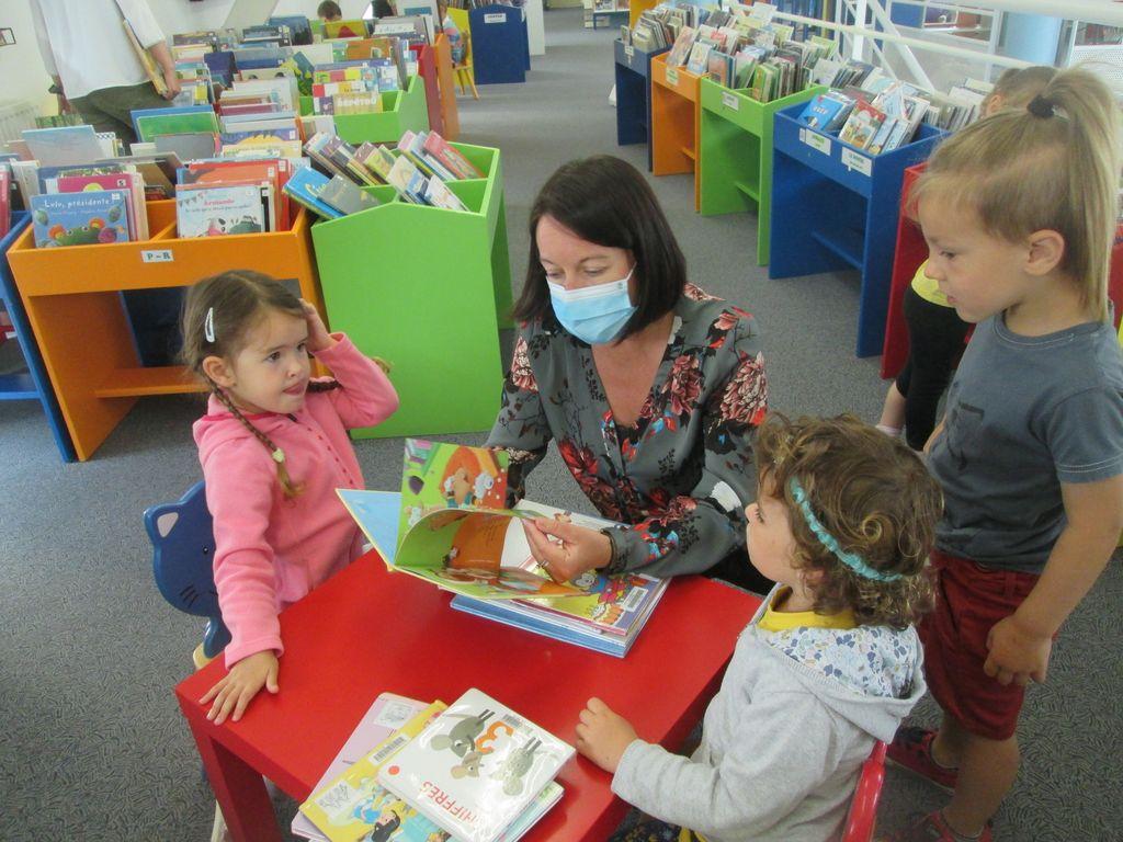 Bibliotheque-TPS-PS-Juin-21_17