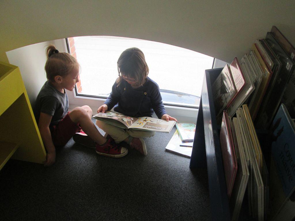 Bibliotheque-TPS-PS-Juin-21_19