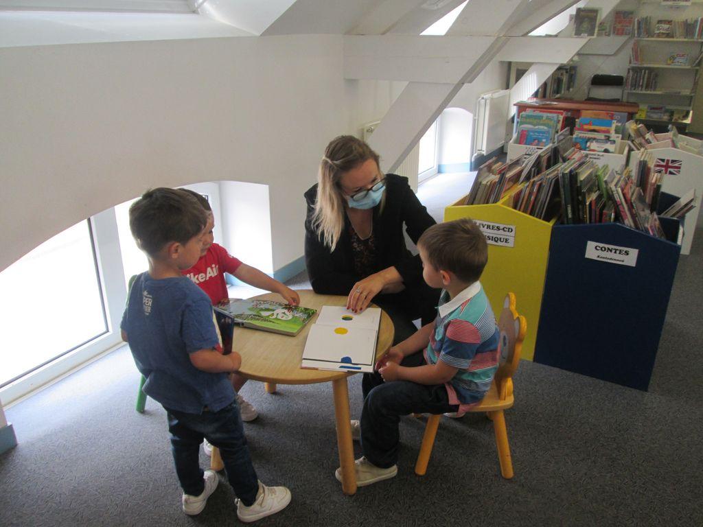 Bibliotheque-TPS-PS-Juin-21_20