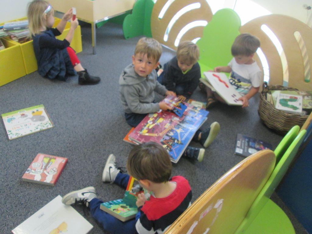 Bibliotheque-TPS-PS-Juin-21_21