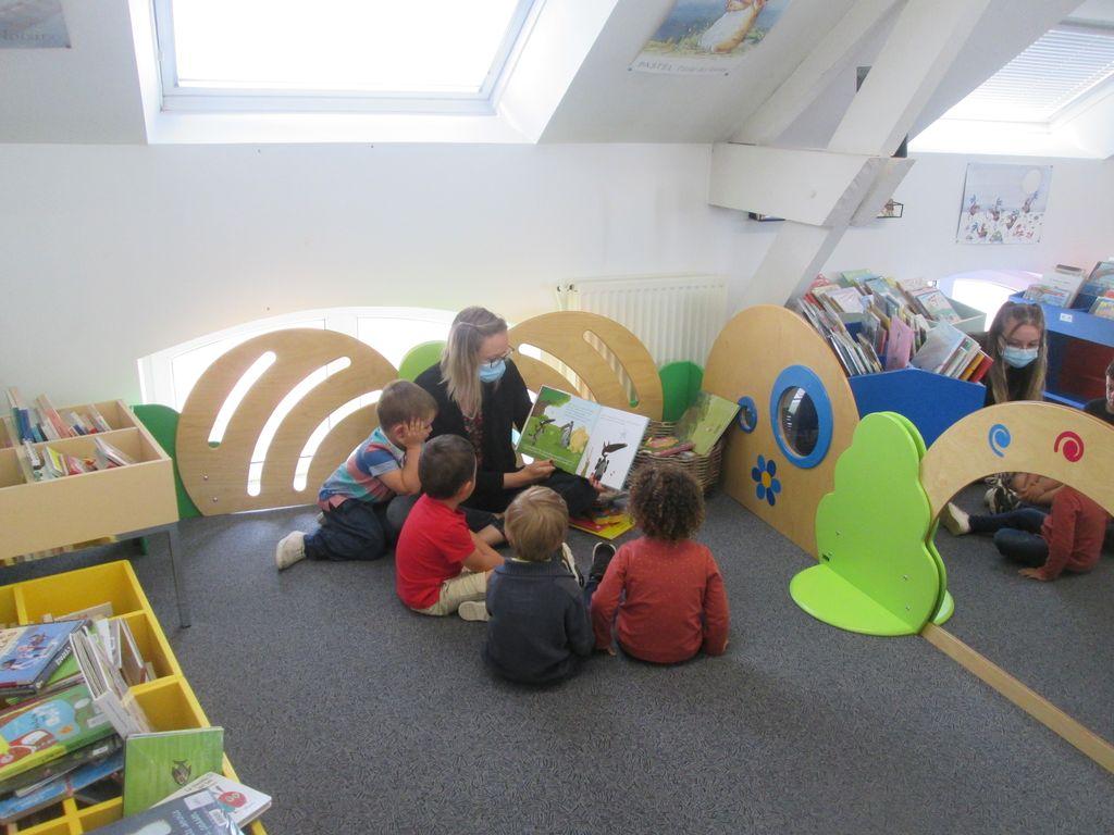 Bibliotheque-TPS-PS-Juin-21_23