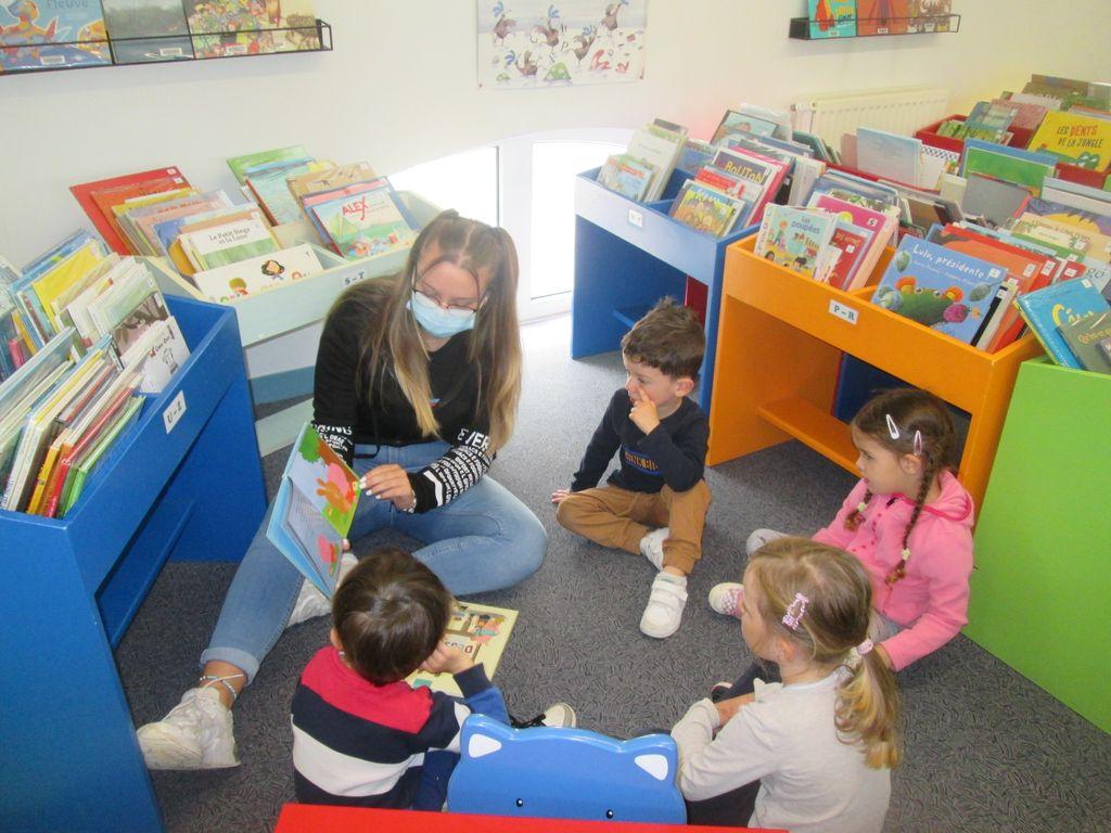 Bibliotheque-TPS-PS-Juin-21_24