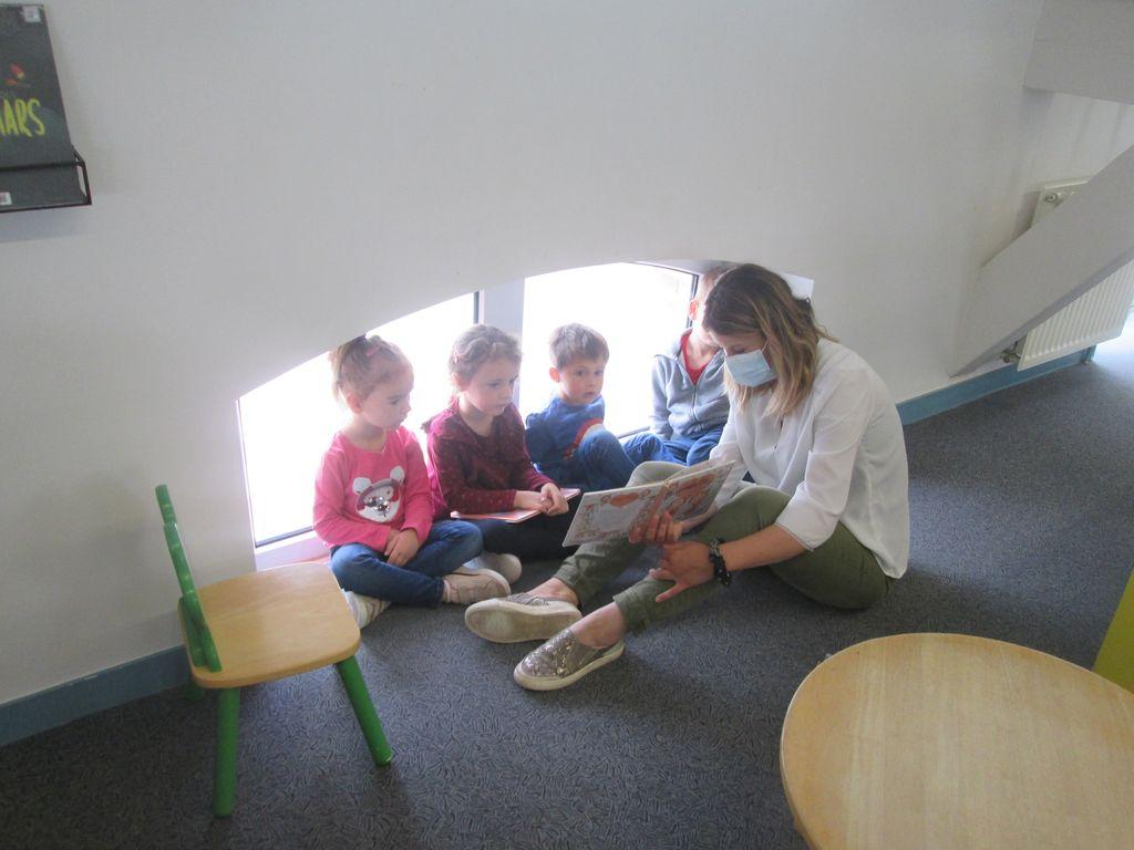 Bibliotheque-TPS-PS-Juin-21_25
