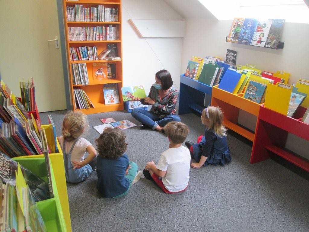 Bibliotheque-TPS-PS-Juin-21_26