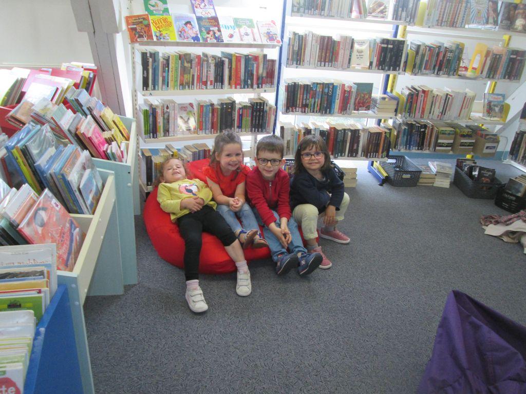Bibliotheque-TPS-PS-Juin-21_27