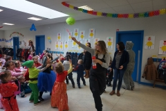 classe-tps-ps-carnaval035