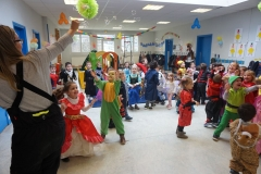 classe-tps-ps-carnaval036