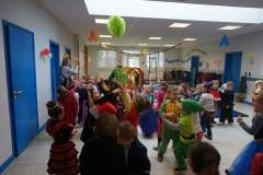 classe-tps-ps-carnaval038