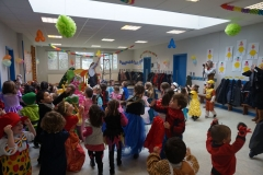 classe-tps-ps-carnaval039