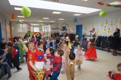 classe-tps-ps-carnaval040