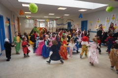 classe-tps-ps-carnaval041