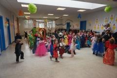 classe-tps-ps-carnaval042