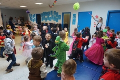 classe-tps-ps-carnaval048