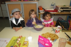 classe-tps-ps-carnaval075