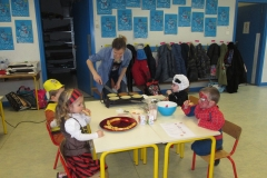 classe-tps-ps-carnaval078
