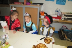 classe-tps-ps-carnaval082