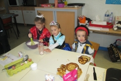 classe-tps-ps-carnaval084