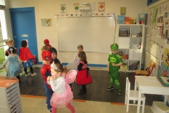 CARNAVAL TPS-PS GROUPE 1_21