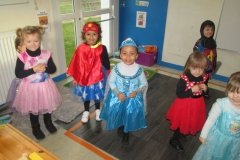 CARNAVAL TPS-PS GROUPE 1_22