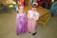 CARNAVAL TPS-PS GROUPE 1_27