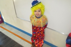 CARNAVAL TPS-PS GROUPE 1_28