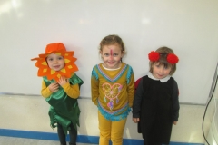 CARNAVAL TPS-PS GROUPE 1_33