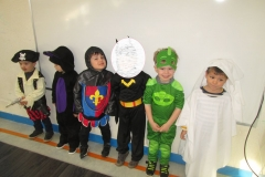 CARNAVAL TPS-PS GROUPE 1_34