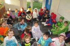 CARNAVAL TPS-PS GROUPE 1_35