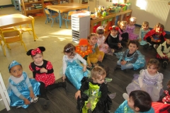 CARNAVAL TPS-PS GROUPE 1_36