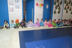 CARNAVAL TPS-PS GROUPE 1_43