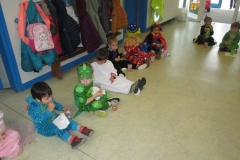 CARNAVAL TPS-PS GROUPE 1_44