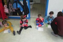 CARNAVAL TPS-PS GROUPE 1_45