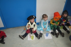 CARNAVAL TPS-PS GROUPE 1_46