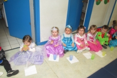 CARNAVAL TPS-PS GROUPE 1_47