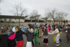 CARNAVAL TPS-PS GROUPE 1_48