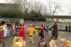 CARNAVAL TPS-PS GROUPE 1_49