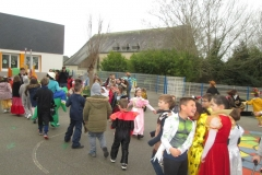 CARNAVAL TPS-PS GROUPE 1_50
