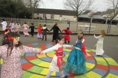 CARNAVAL TPS-PS GROUPE 1_51
