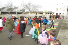 CARNAVAL TPS-PS GROUPE 1_58