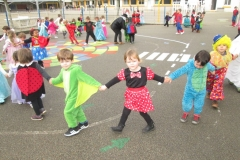 CARNAVAL TPS-PS GROUPE 1_61